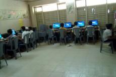 ICT @ SCHOOL